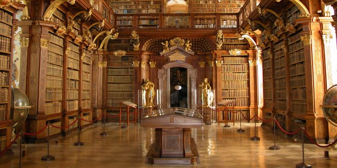 cropped-melk_-_abbey_-_library.jpg