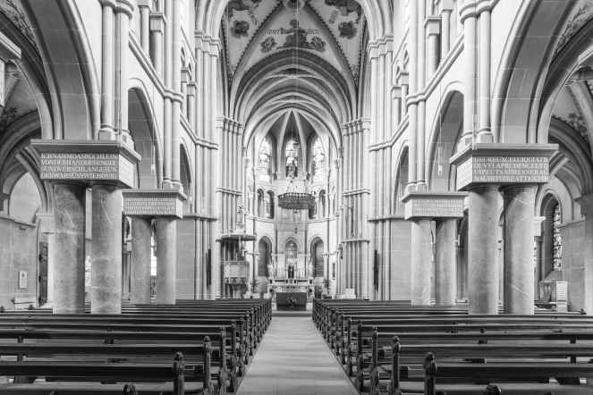 church-bern-architecture-161245.jpeg