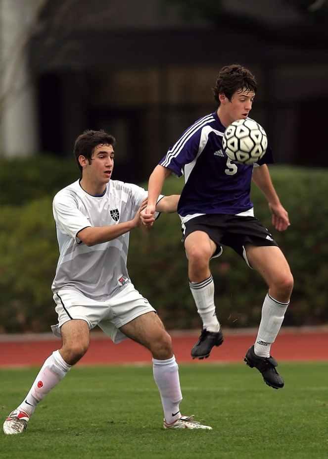 soccer-football-player-sport-159594.jpeg